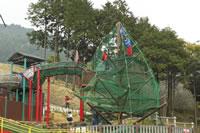 県立あいかわ公園