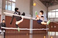 ジャンプ!.JPG