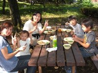 【愛川】表紙②親子キャンプ.JPG