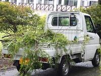 20130916トラック.JPG