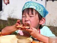 ピザおいしい!2.jpg