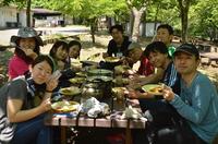 4班@食事.JPG