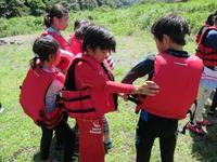 1WEEKキャンプ4日目.JPG