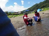 1WEEKキャンプ4日目3.JPG