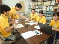 P7180001会議.JPG