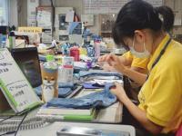 手縫い1.JPG