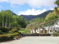 村景色.JPG
