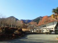 村の景色.JPG