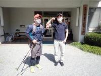 登山スタート.JPG