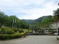 村の眺め.JPG