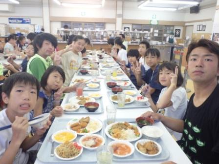 http://fureai-aikawa.com/blog/uploaded/1WEEK2017%204%E6%97%A5%E7%9B%AE%20%2862%29.JPG
