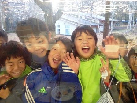 http://fureai-aikawa.com/blog/uploaded/20171203%20%282%29.JPG