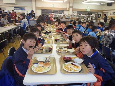 http://fureai-aikawa.com/blog/uploaded/20171203%20%284%29.JPG