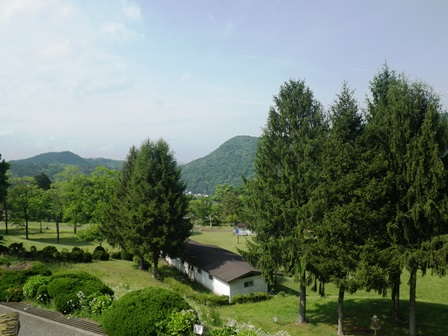 http://fureai-aikawa.com/blog/uploaded/IMGP1820.JPG