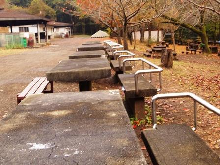 http://fureai-aikawa.com/blog/uploaded/IMGP4215.JPG