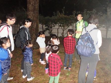 http://fureai-aikawa.com/blog/uploaded/PA070235.JPG