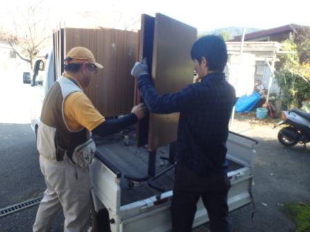 http://fureai-aikawa.com/blog/uploaded/PB110001.JPG