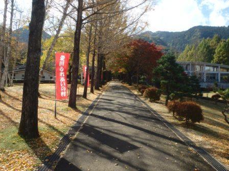 http://fureai-aikawa.com/blog/uploaded/PB110004.JPG