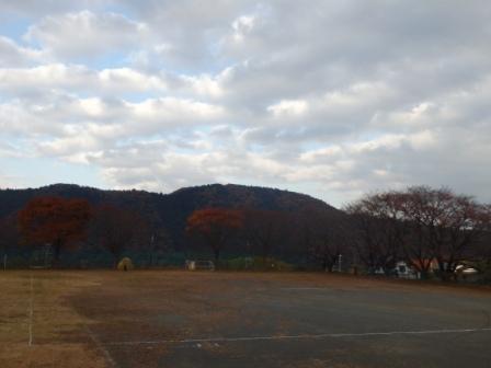 http://fureai-aikawa.com/blog/uploaded/PB270017.JPG