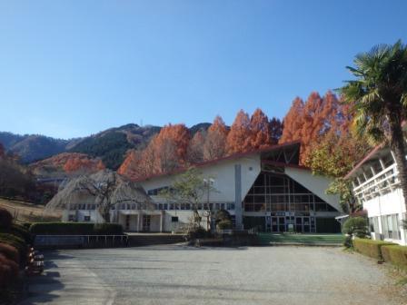 http://fureai-aikawa.com/blog/uploaded/PC040022.JPG