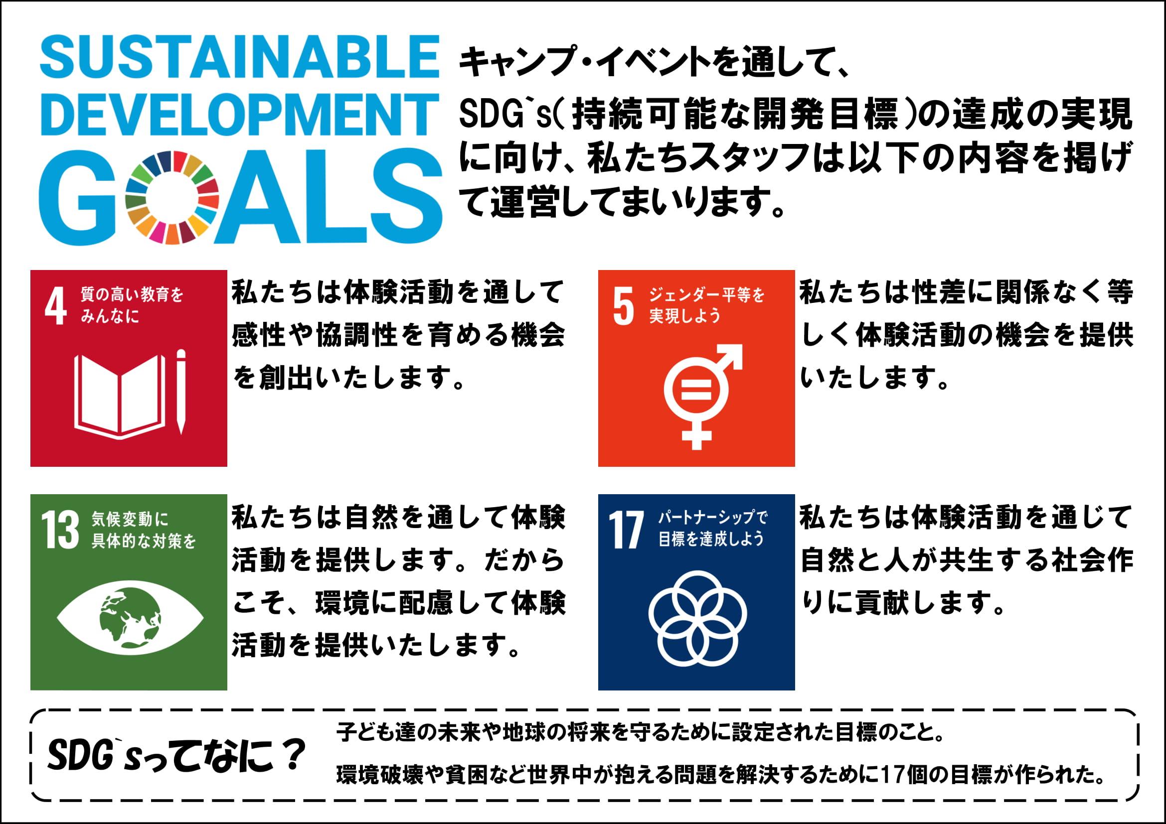 主催事業 SDGs取り組み宣言.jpg